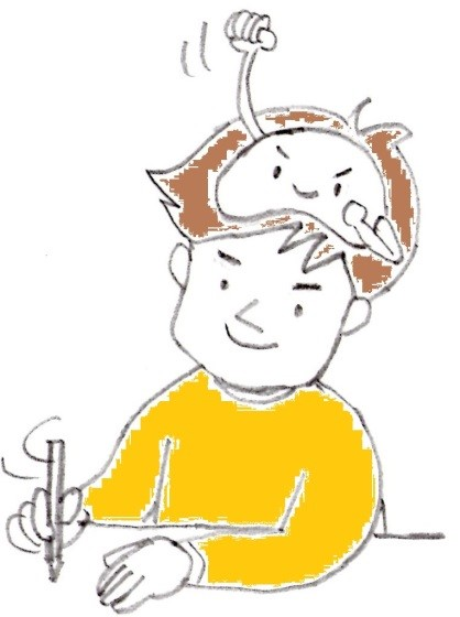 【東大式記憶術】ケアマネ試験一発合格脳プログラム