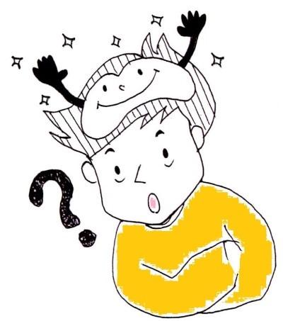 【無料で学べる】東大式記憶術ケアマネ試験一発合格脳学習法0