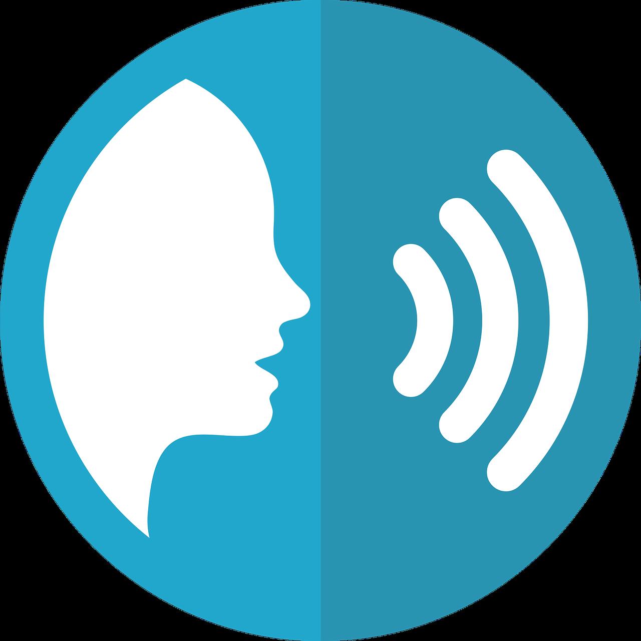 【無料で学べる】東大式記憶術ケアマネ試験一発合格脳学習法