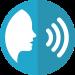 【東大式】2016年過去問題の音声データでケアマネ試験に合格!